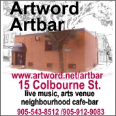 Artword_Artbar_logo.jpg