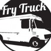 Fry_Truck