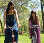 BicycleOpera_img3303_c