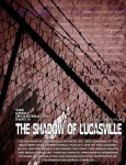 InsurgentTheatre_Shadow_of_Lucasville_600