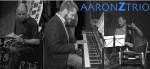 Aaron_Z_Trio_image_en