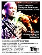 ArtwordTheatre_Trumpet_Romance_flyerwebB600