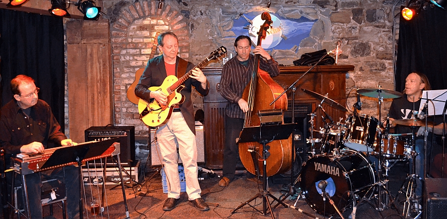 Image result for jacobs cattle jazz