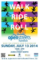 OpenStreets_JULY-13_680
