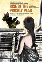 Rise_Of_The_Prickly_Pear