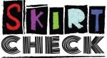 Skirt_Check_logo