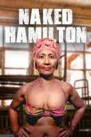 naked-hamilton
