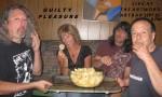 Mike_Almas_Guilty_Pleasure_900
