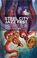 SteelCityJazzFest_poster2014_680
