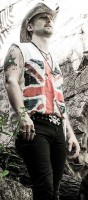Trevor Howard_ghosts-of-memphis-19c