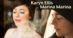 KarynEllis_MarinaMarina_800
