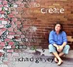 Richard_Garvey_To_Create