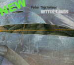 Peter_Tigchelaar_Bettercover