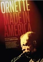 David_Lee_poster_ORNETTEfilm_680