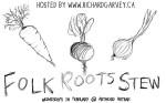 Richard_Garvey_FolkRootsStew_logo