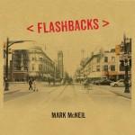 Mark_McNeil_Flashbacks_cover