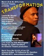 Transformation_poster_Mar_680