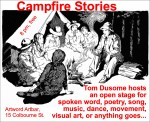 CampfireStories_TomDusome_2