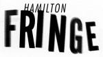 Hamilton_Fringe_BLK Logo_sm