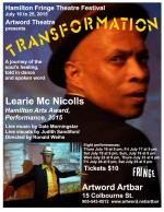transformation_poster_Jul2015