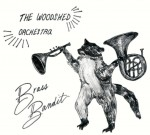 Woodshed_Orchestra_BrassBandit_680