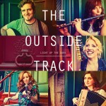 OutsideTrack_CDCover