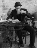 Mark Martyre Coffee_cr