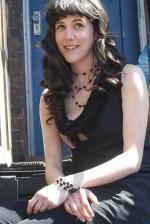 Sophia_Perlman-tracey-nolan-smaller