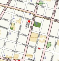 map-ArtwordArtbar_15ColbourneStHamilton_c