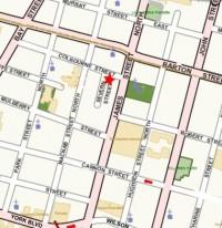 map-ArtwordArtbar_15ColbourneStHamilton_c
