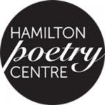 Hamilton_Poetry_Centre_400x400
