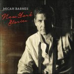 micah_barnes_album