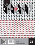 CAROUSEL36_cover_RGB700