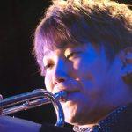 NorthPandemicGroove_Takezo_Yamada_680