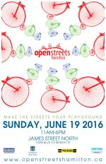 OpenStreets2016_RGB