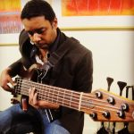 rich_brown_bassist