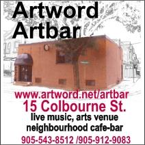 Artword_Artbar_logo212.jpg