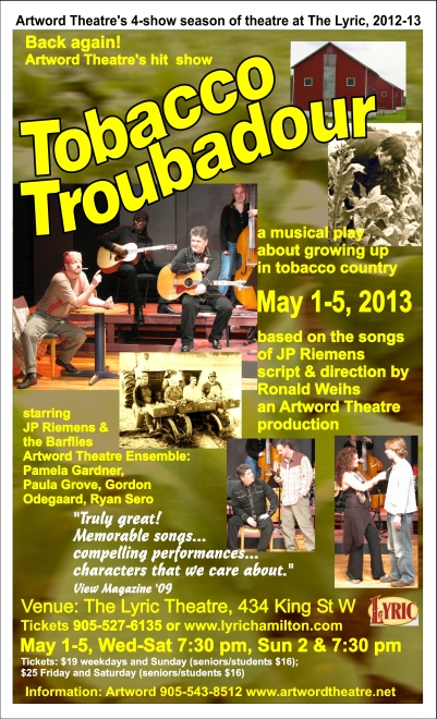 TobaccoTroubadour_poster7_2013_300_660