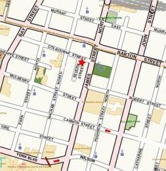 map-ArtwordArtbar_15ColbourneStHamilton